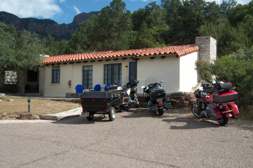 motorcycle touring, motorcycle travel, motorcycle ride
