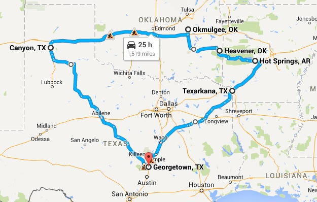 motorcycle touring, motorcycle travel, motorcycle ride, motorcycle trip, motorcycle riding, motorcycle road trips, Travel, Trail of Tears, Palo Duro Canyon