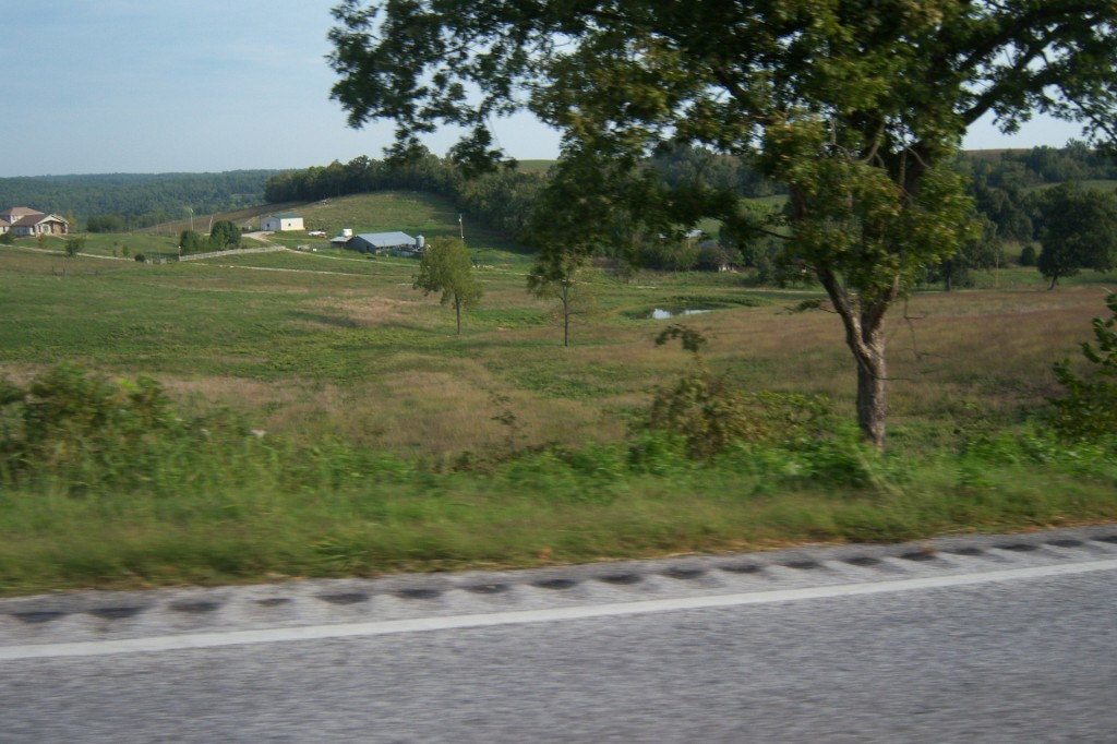 Harrison AR, motorcycle touring, motorcycle travel, motorcycle ride