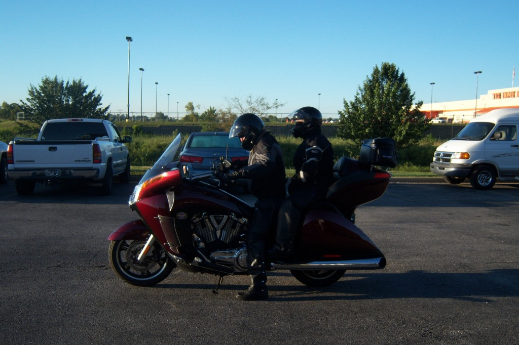 motorcycle touring, motorcycle travel, motorcycle ride, motorcycle trip, motorcycle riding, motorcycle road trips