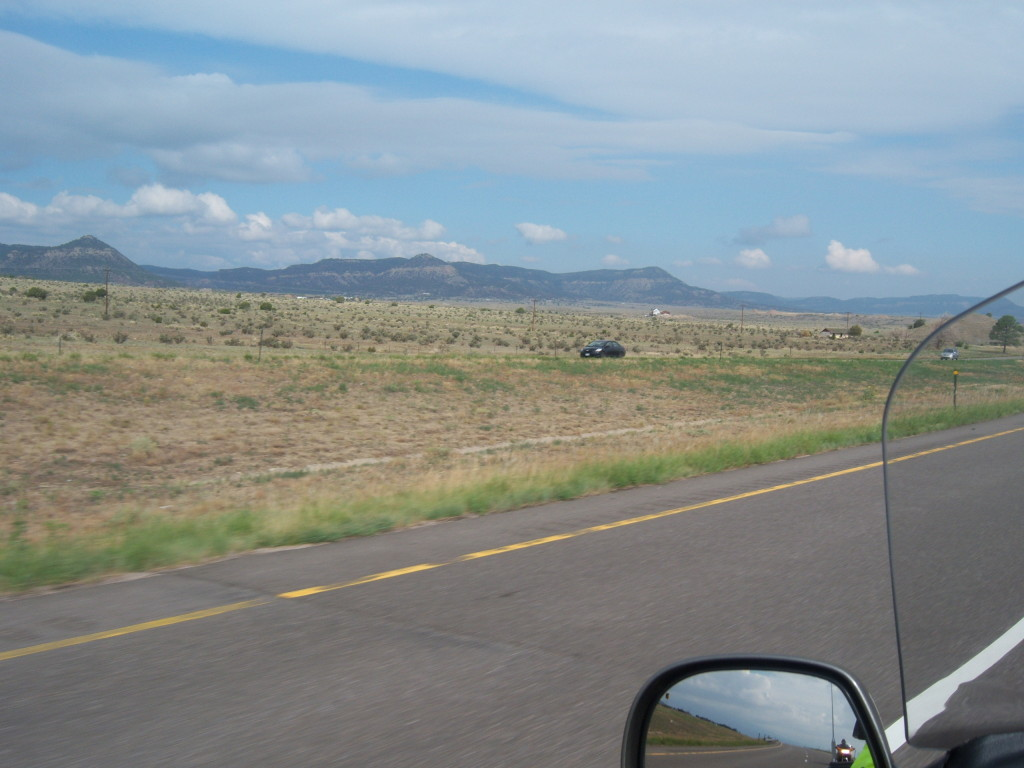 national park, motorcycle , ride, travel