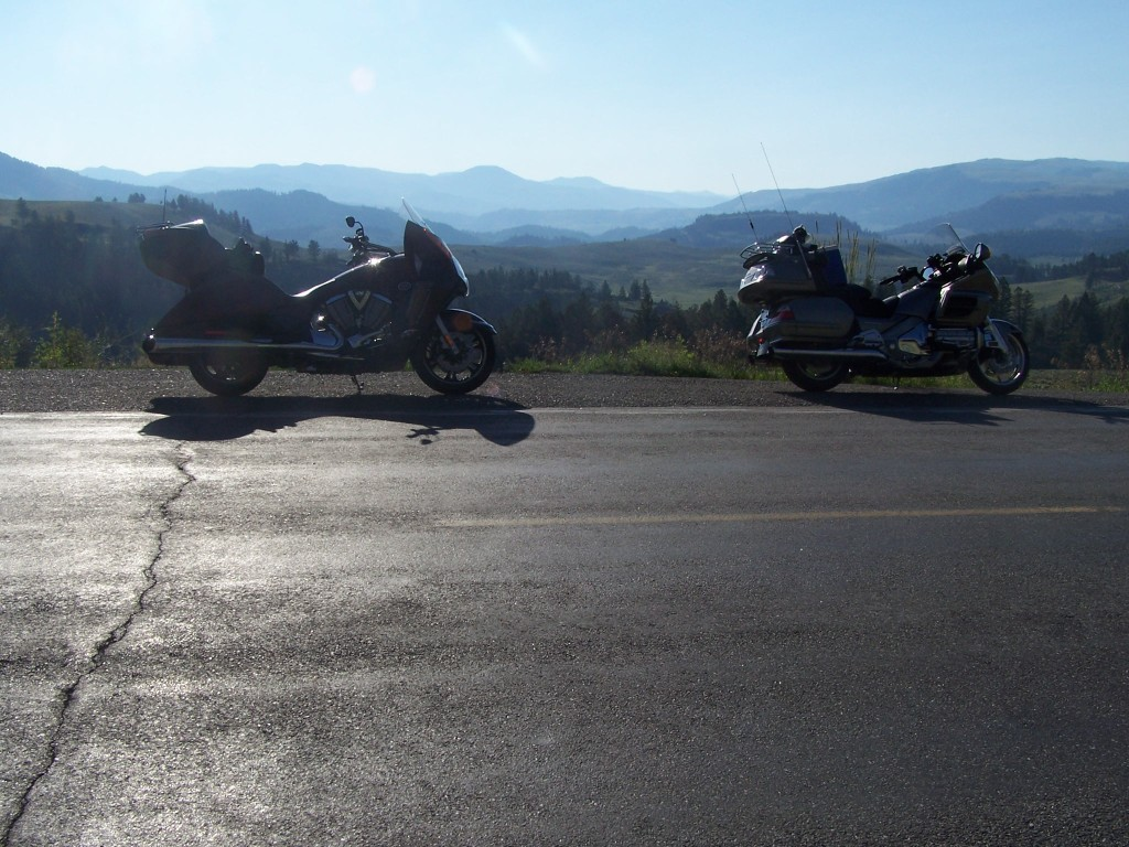 motorcycle, ride, travel, touring, adventure