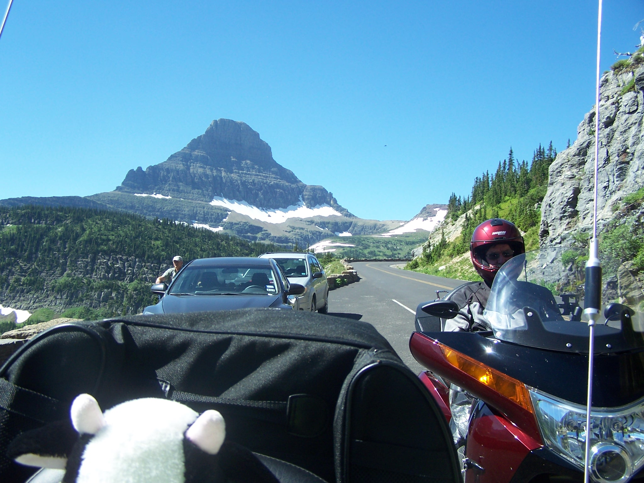 motorcycle, ride, trip, travel, touring, adventure, motorcycle touring, motorcycle travel, motorcycle ride, motorcycle trip, motorcycle riding, motorcycle road trips