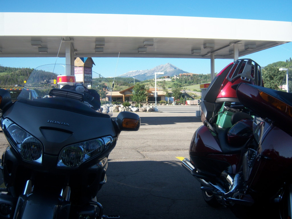 national park, motorcycle, ride, travel, adventure