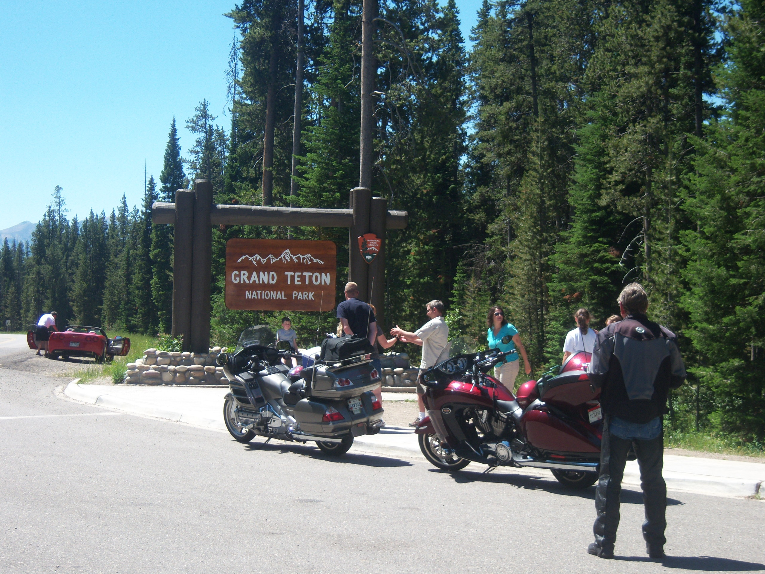 motorcycle, ride, travel, adventure, touring