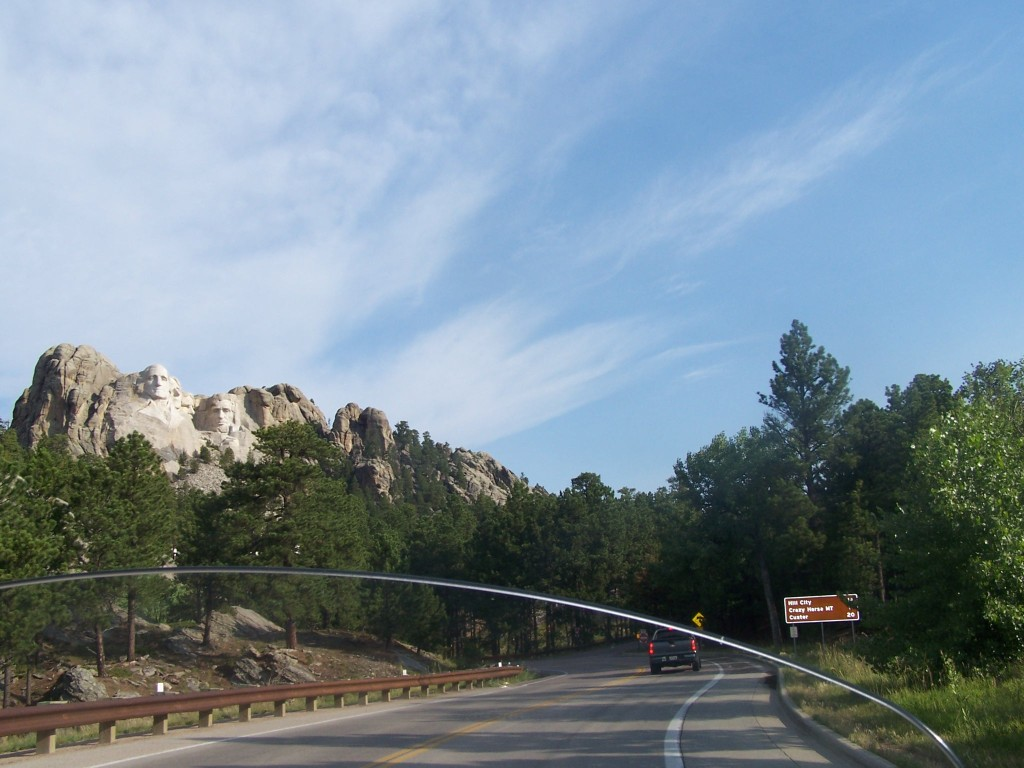 national park, monument, motorcycle, ride, trip, travel, touring
