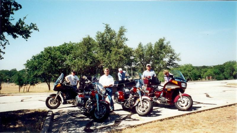 Ft. McKavett, motorcycle touring, motorcycle travel, motorcycle ride, motorcycle trip, motorcycle riding, motorcycle road trips