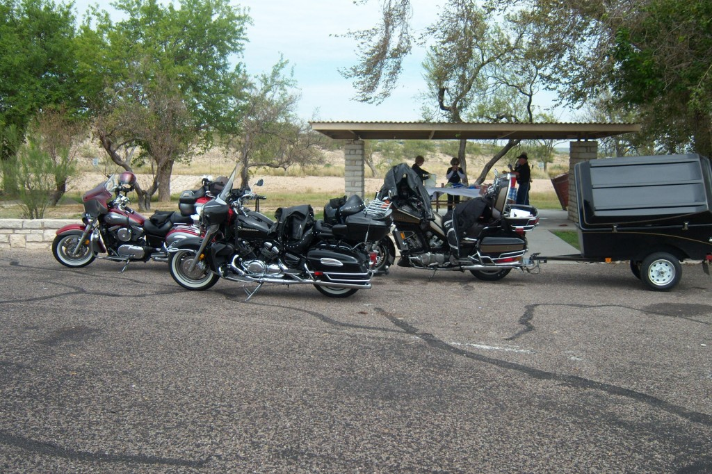 motorcycle touring, motorcycle travel, motorcycle ride, motorcycle road trip