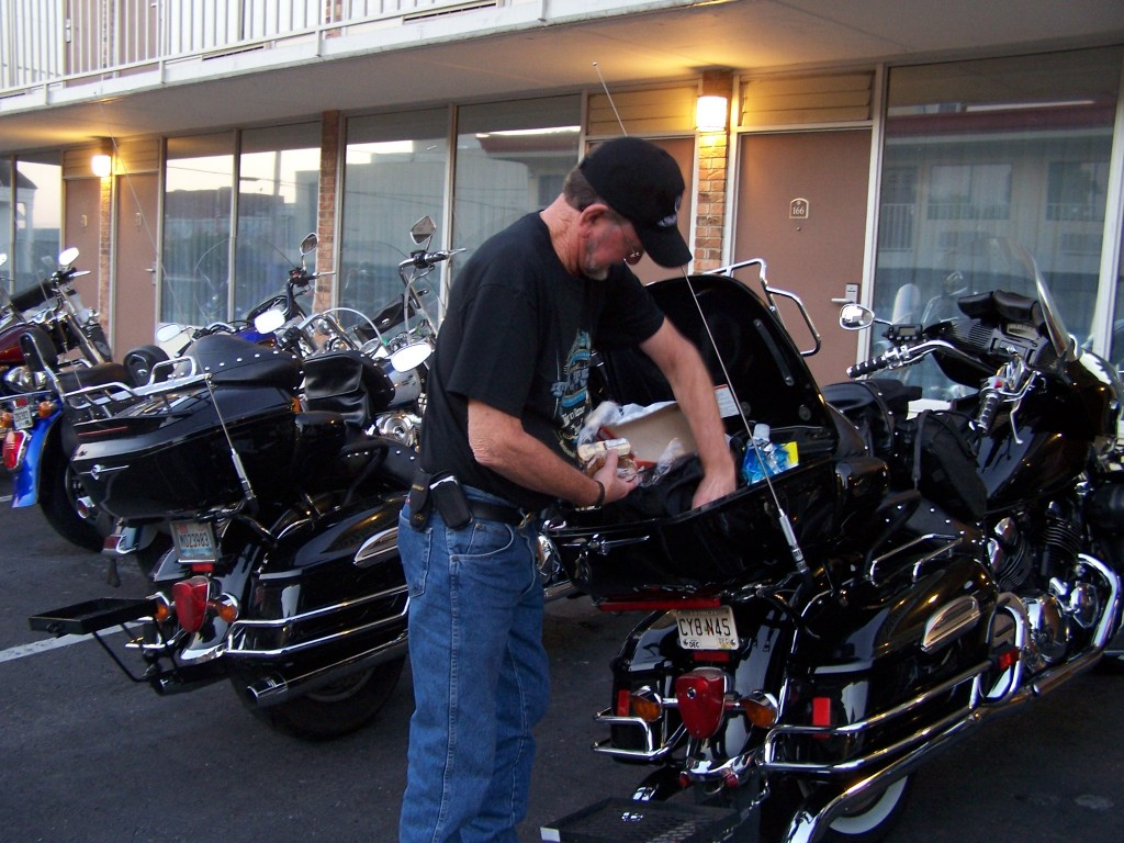 travel, Hot Springs Arkansas, motorcycle touring, motorcycle travel, motorcycle ride, motorcycle trip, motorcycle riding, motorcycle road trips, Trail of Tears motorcycle ride