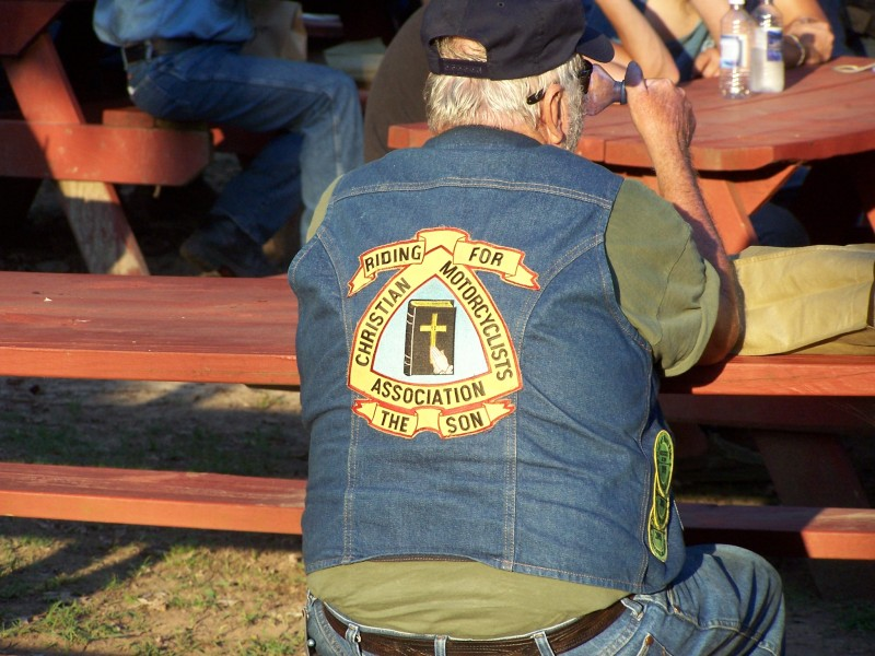 trail of tears motorcycle ride, motorcycle touring, motorcycle travel, motorcycle ride, motorcycle trip, motorcycle riding, motorcycle road trips