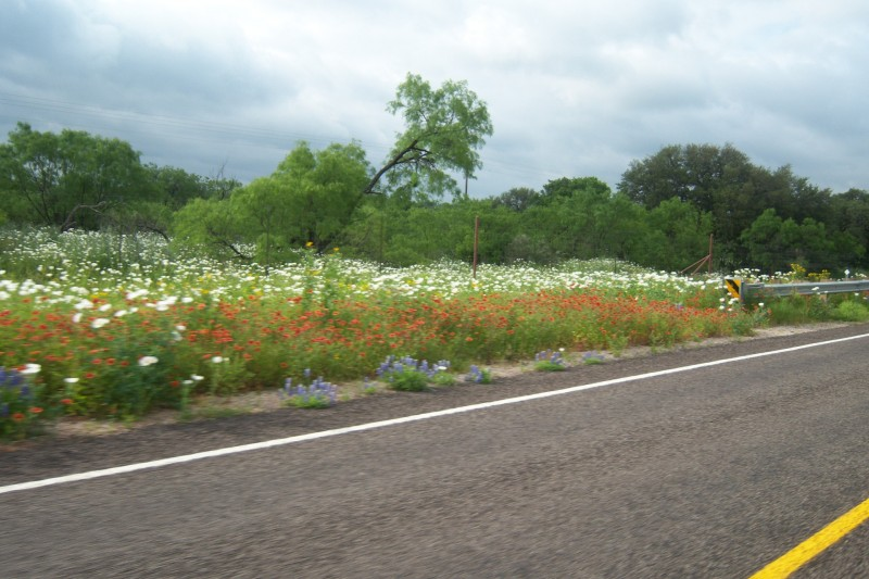 motorcycle touring, motorcycle travel, motorcycle ride, motorcycle trip, motorcycle riding, motorcycle road trips, travel, Texas Hill Country