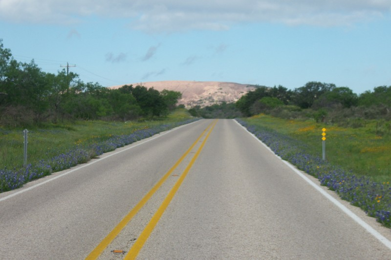 motorcycle touring, motorcycle travel, motorcycle ride, motorcycle trip, motorcycle riding, motorcycle road trips, tracel