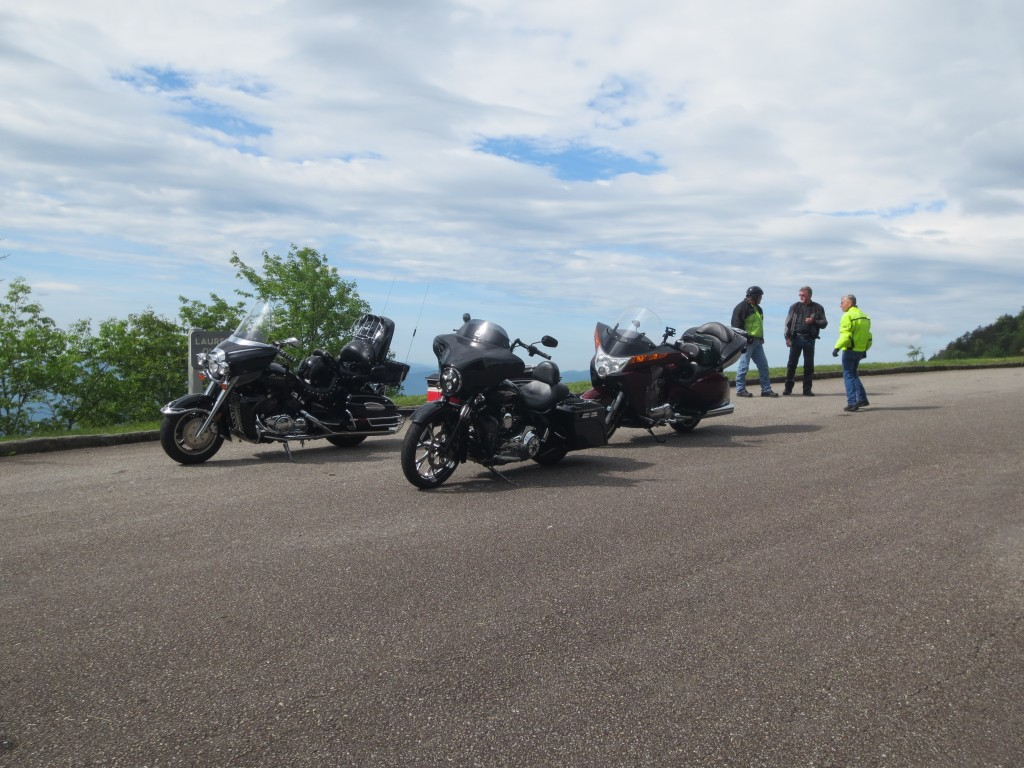 travel, motorcycle touring, motorcycle travel, motorcycle ride, motorcycle trip, motorcycle riding, motorcycle road trips