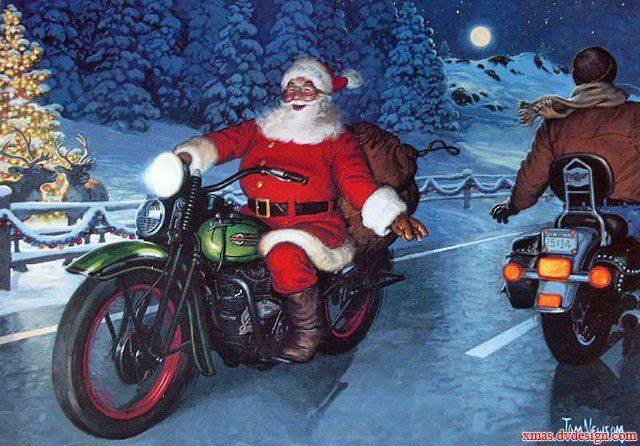 motorcycle touring, motorcycle travel, motorcycle ride, motorcycle trip, motorcycle riding, motorcycle road trips, Travel