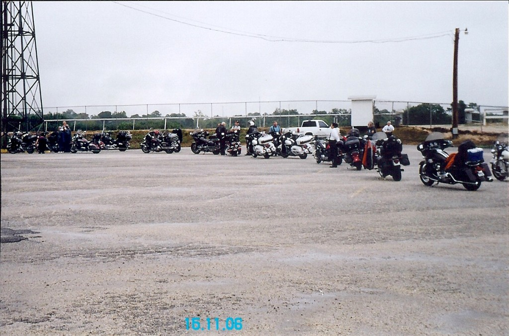 Trail of Tears Motorcycle Ride, motorcycle touring, motorcycle travel, motorcycle ride, motorcycle trip, motorcycle riding, motorcycle road trips, Travel