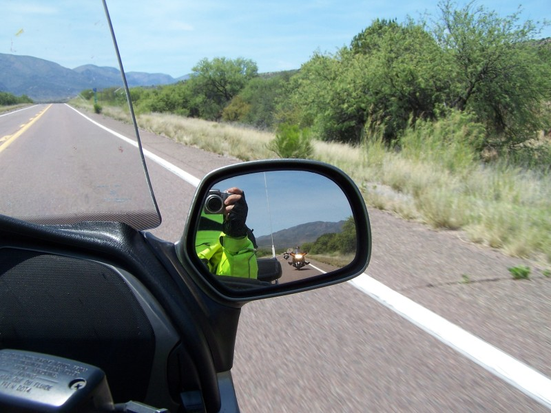 motorcycle touring, motorcycle travel, motorcycle ride, motorcycle trip, motorcycle riding, motorcycle road trips, Travel, long distance motorcycle touring, long distance motorcycle travel, travel