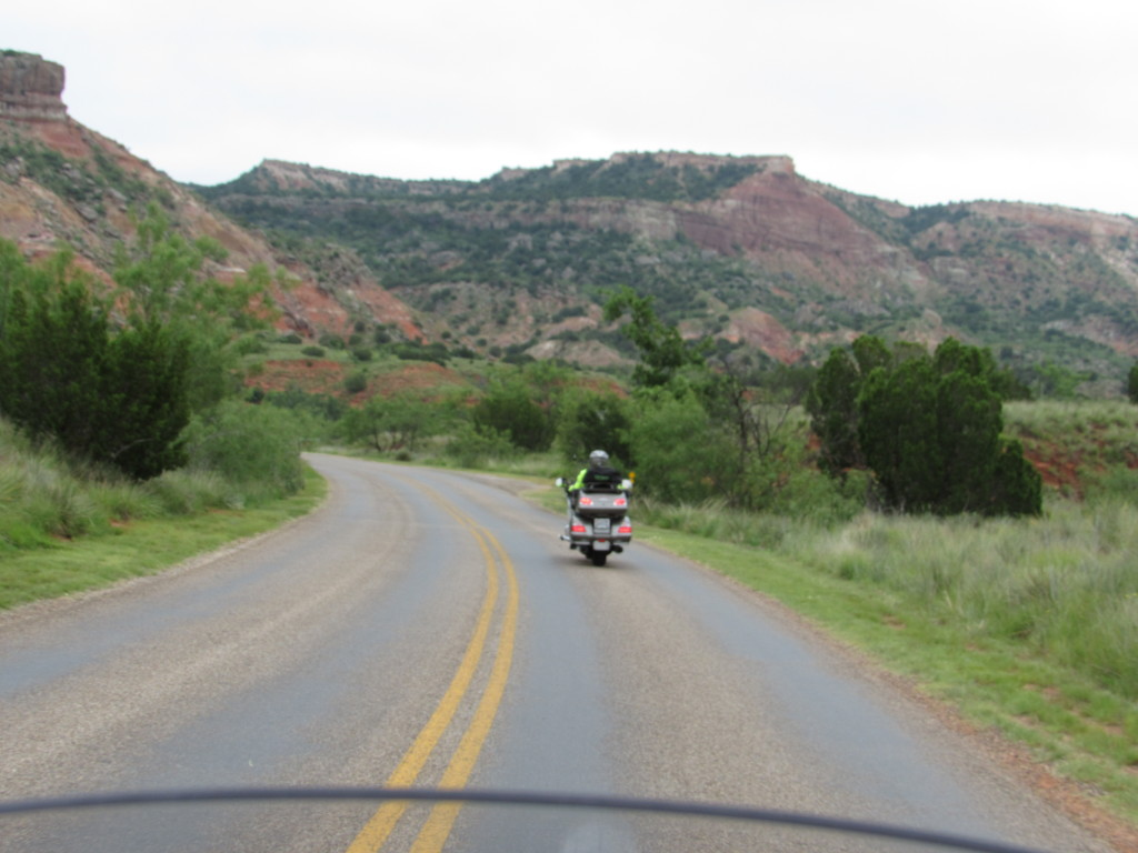 motorcycle touring, motorcycle travel, motorcycle ride, motorcycle trip, motorcycle riding, motorcycle road trips, Travel, long distance motorcycle touring, long distance motorcycle travel