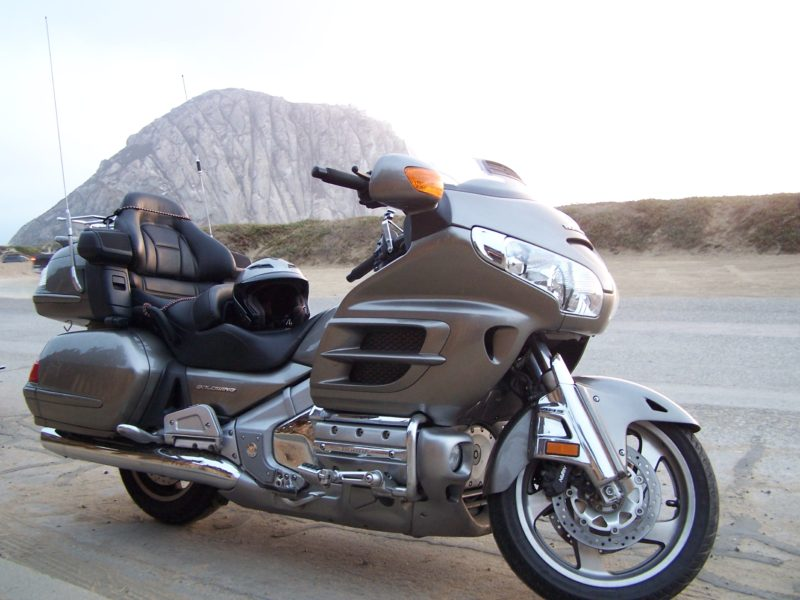 Motorcycle Touring Logs, long distance motorcycle touring, long distance motorcycle travel, motorcycle ride, motorcycle riding, motorcycle road trips, Motorcycle Touring, motorcycle travel, motorcycle trip, travel