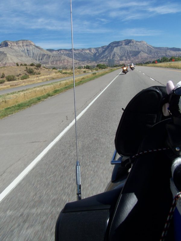 long distance motorcycle touring, long distance motorcycle travel, motorcycle ride, motorcycle riding, motorcycle road trips, Motorcycle Touring, Motorcycle Touring Logs, motorcycle travel, motorcycle trip, travel
